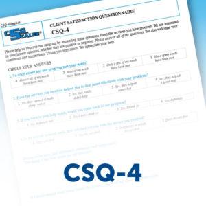 CSQ-4