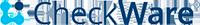Checkware Logo